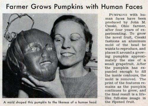 Mutate Your Garden Spoils