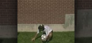 Practice juggling drills for soccer