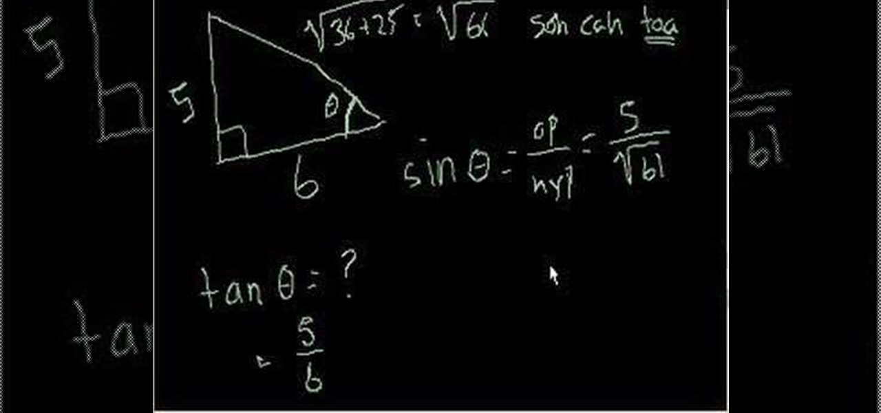 trig homework help Trig assignment, math homework help 5 useful tricks for dealing with trigonometry homework problems homework help for middle school through college how to define the reciprocal trigonometric functions, the reciprocal identities, and the.