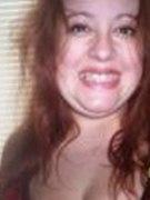 Tracy Zeleniak