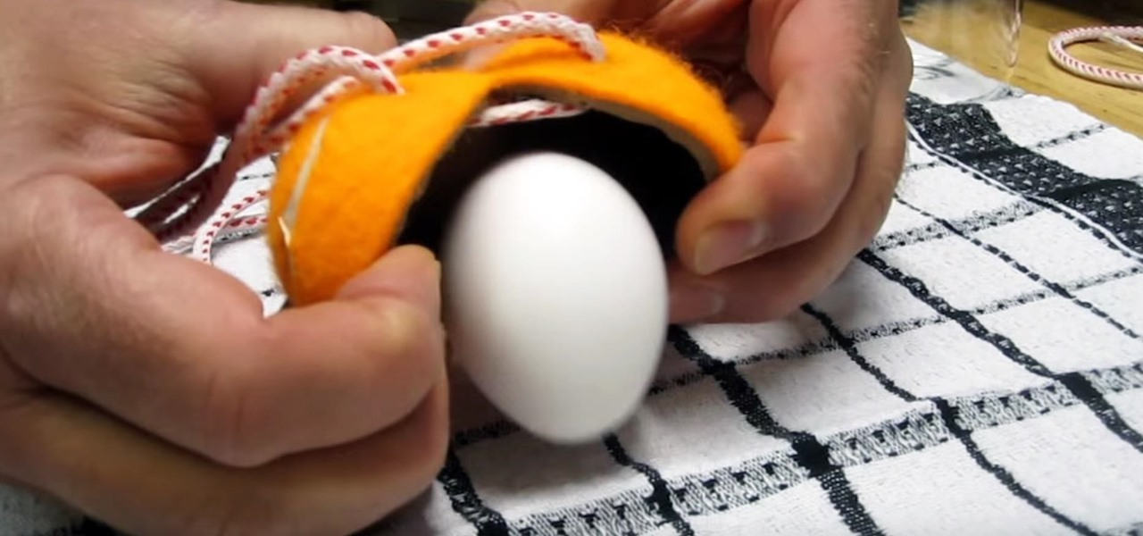 10 More Egg Hacks That You Shouldn't Live Without