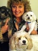 Kathy Statler