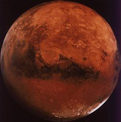 Would You Go on a One-Way Trip to Mars?