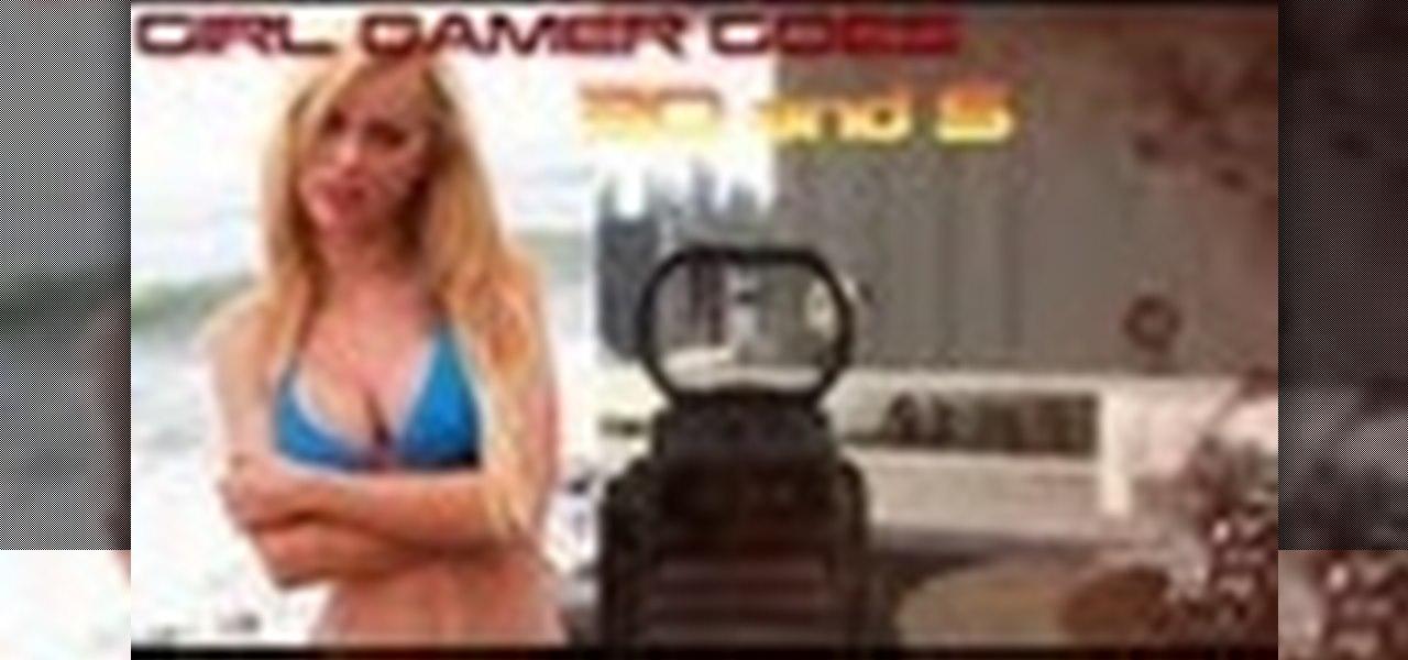 video x gratuit francais call girl manosque