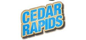 Cedar Rapids (2011)