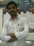 Muhammad Rishad