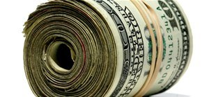Rake in Cold Hard Cash Writing Articles in Your Spare Time