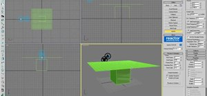 How To Create A 3d Video Game Using Alice Online Software