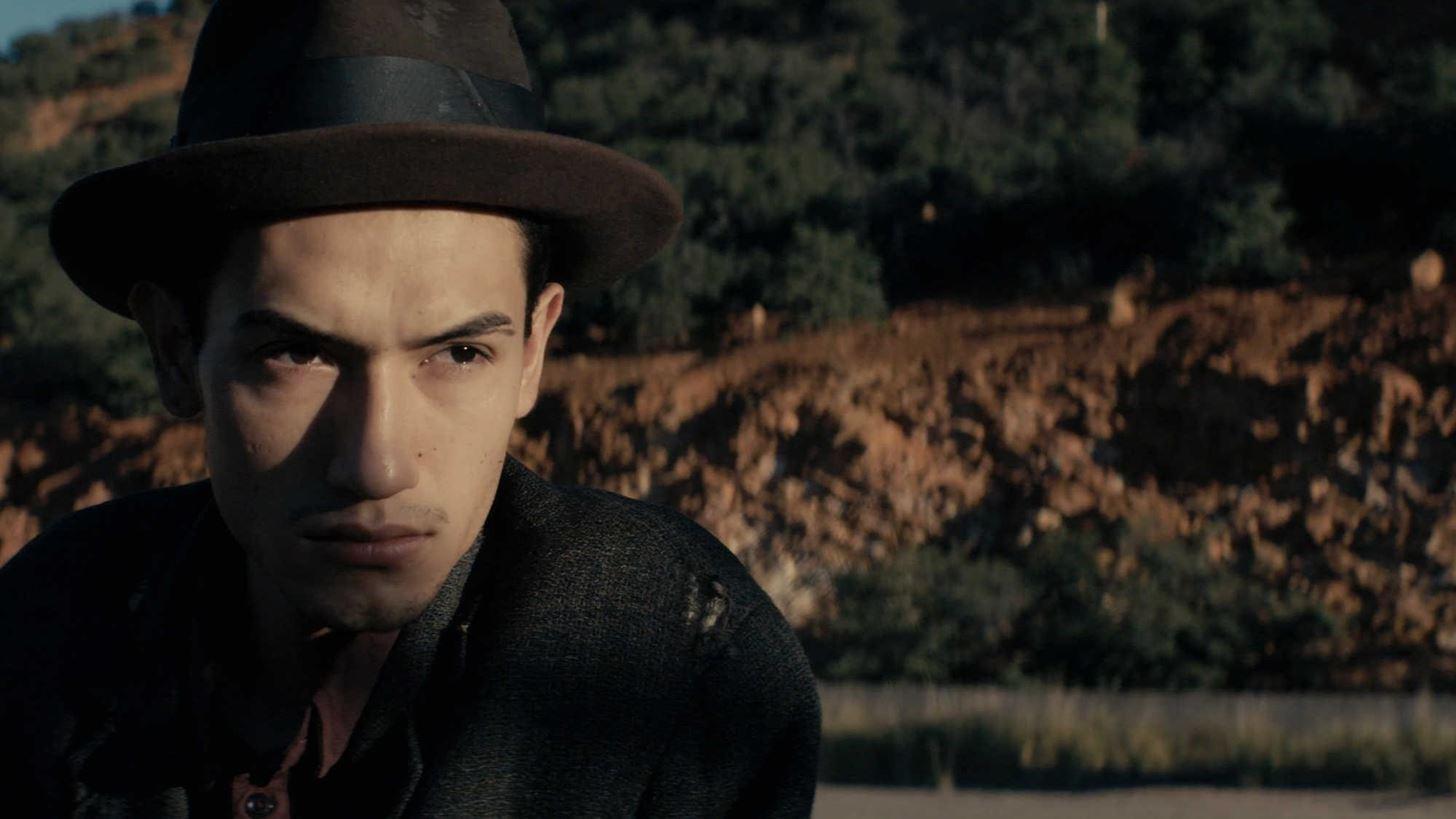 Bisbee '17 Full Movie | Free English Subtitle