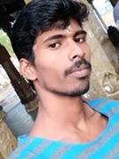 Gowtham Sooryaraj