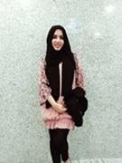 Fariha Tahir