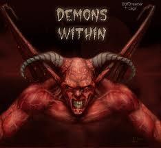 "Satan door solicitor (recruiting for the ""church of satan)"