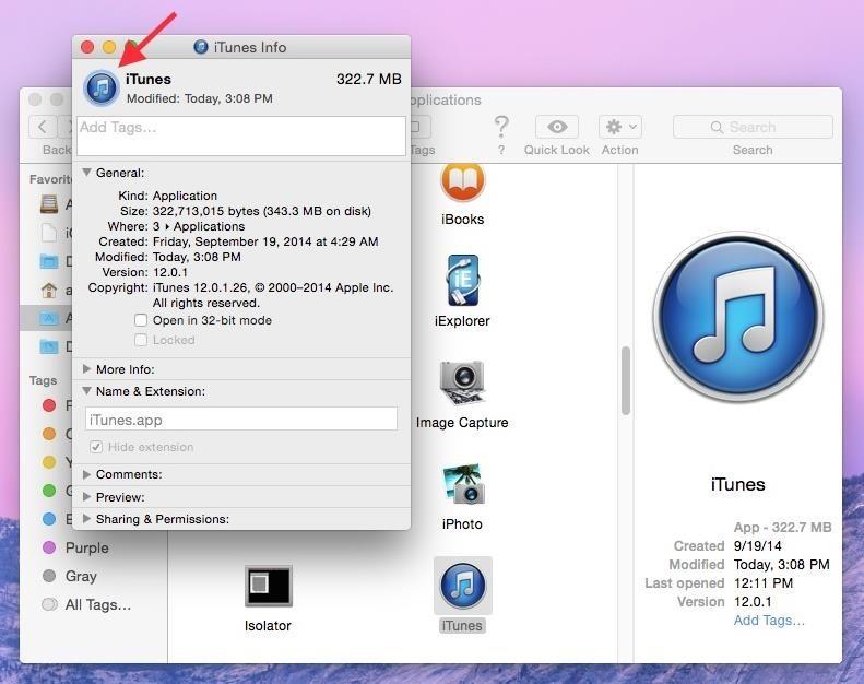 Bring Back the Sidebar (Plus, 8 More Tricks That Make iTunes 12 Feel Like 11)
