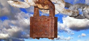 How to Hack a Server Based Encrypted Pen-Drive? « Null Byte