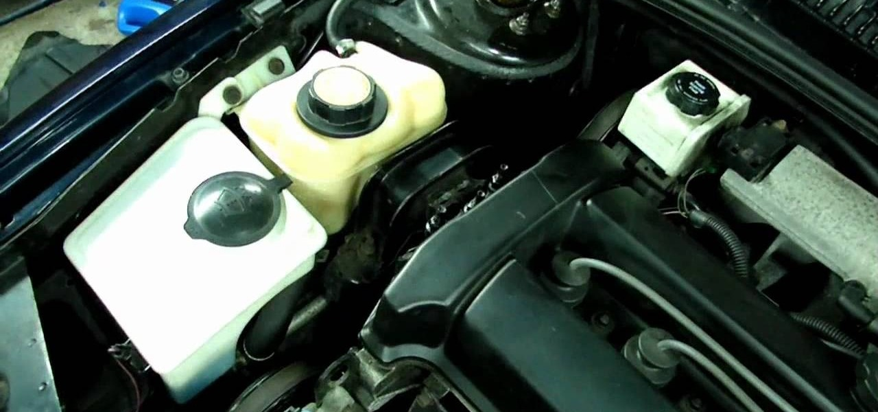 1997 Buick Lesabre Serpentine Belt Routing And Timing Belt Diagrams