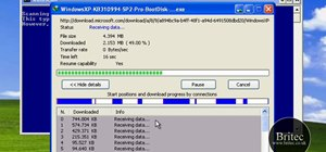 Fix a No Disk Exception Processing Message c000001 error on a Windows PC