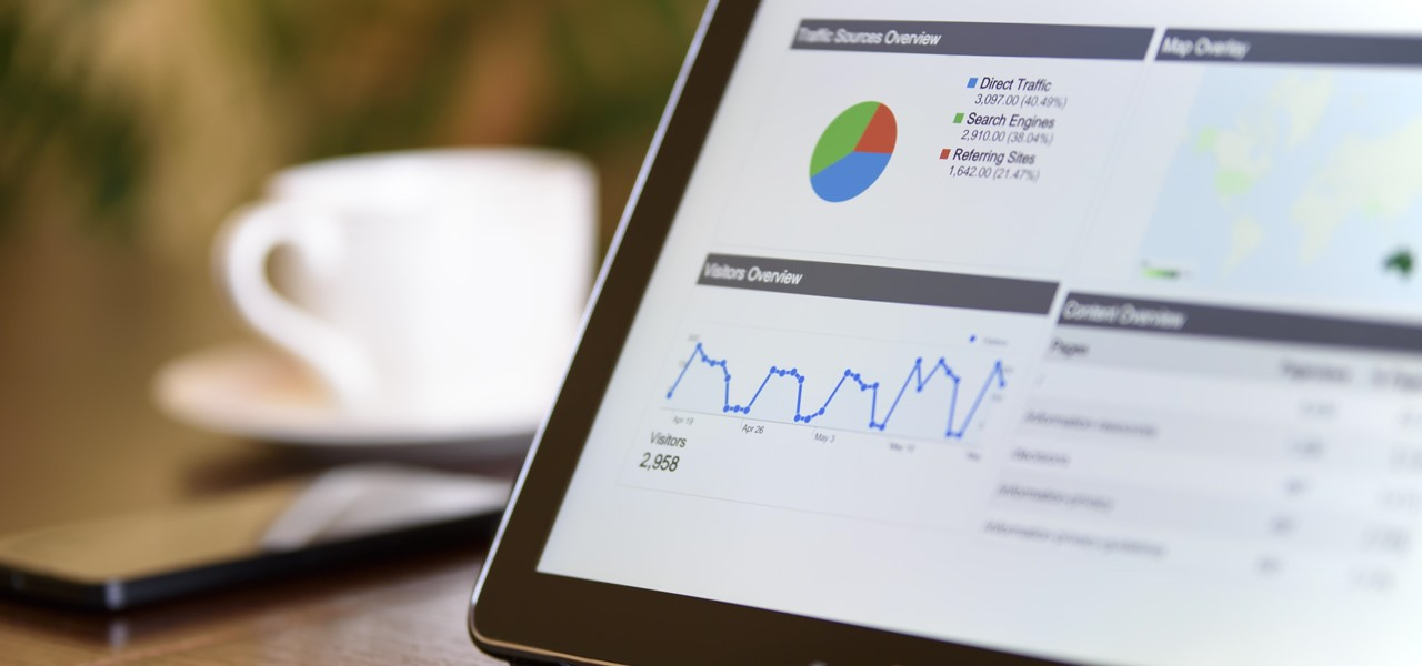 Climb to the Top Spot on Google's Search Results with This SEO Tool