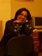 Ayesha Hamid