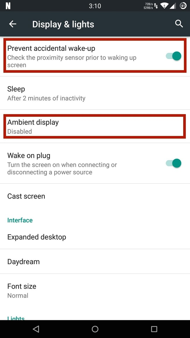 Fix Touchscreen Issues on Your OnePlus One with These Quick & Easy Tips
