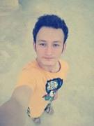 Ali Usama Turk
