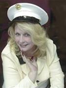 Susan Fray Norris