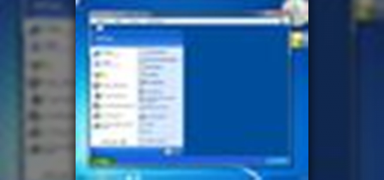 Use Old Programs Using Windows XP Mode and Virtual PC in Windows 7