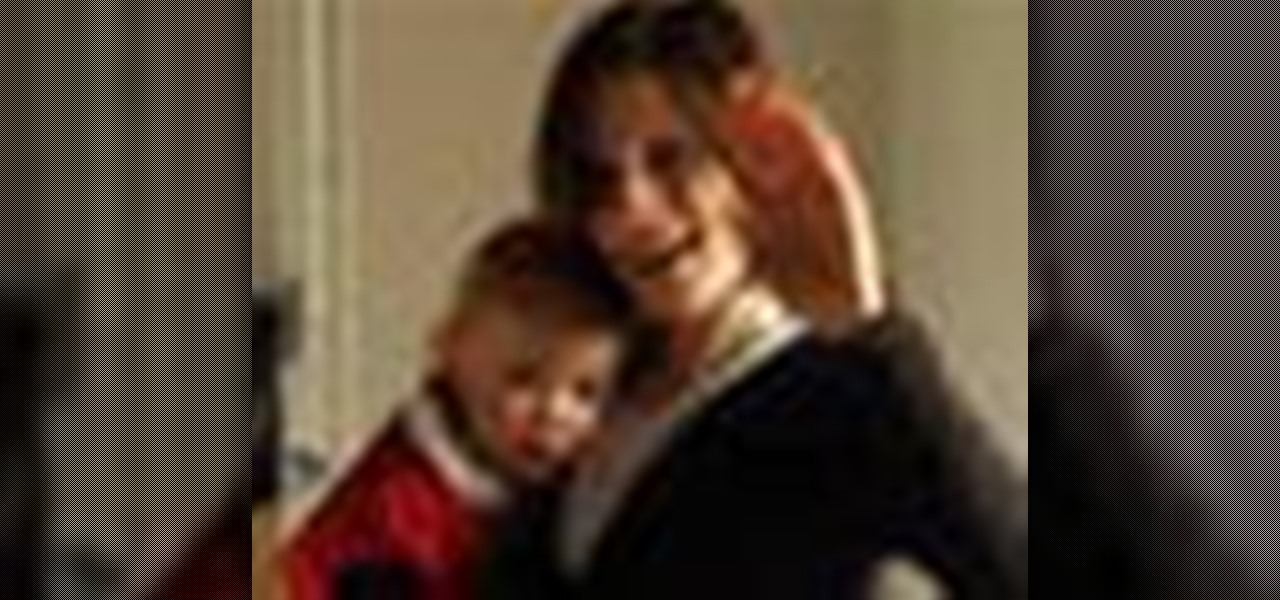 death through parenting how a parent The death of a child is a traumatic event that can have long-term effects on the lives of parents this study examined bereaved parents of deceased children (infancy.