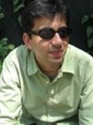 Nish Kothari