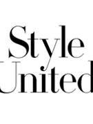 Style United