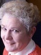 Carolyn Foat