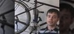 How to Properly shift your bicycle's gears