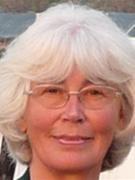 Anita Rissler