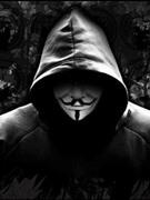 Fake Anony