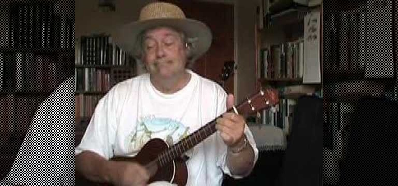How To Play Doctor Jazz By Joe King Oliver On Guitar Acoustic