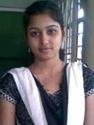 Ramya Selam