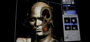 Bloodless Virtual Autopsies Nab Criminals