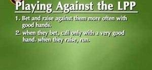 Top Games Casinos, You Play Poker, Best Online Casinos