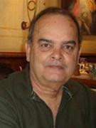 Dagoberto Mebius