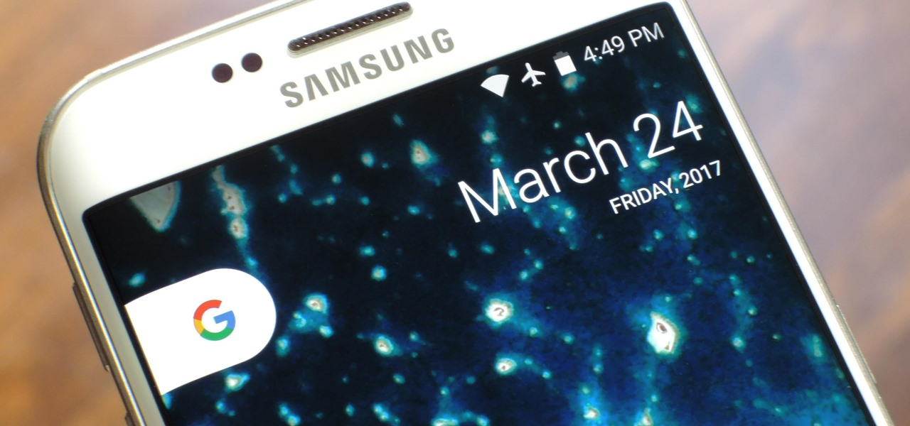 Get the New Pixel Launcher from Android O on Almost Any Phone