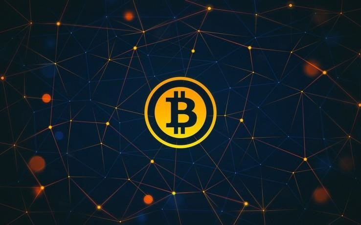 Inside Bitcoin - Part 1 - Bitcoin and Anonymity