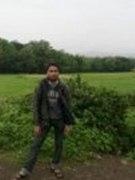 Prakush Shende