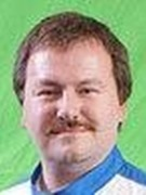 Gregg Eshelman