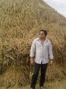 Ajay Bhartalwar