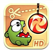 How to Beat Cut the Rope: Ultimate Stars Guide for iPad, iPhone & iPod Touch
