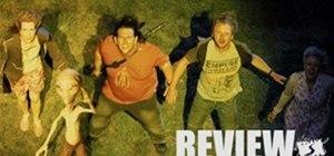 REVIEW - Paul