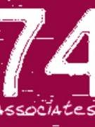 74associates