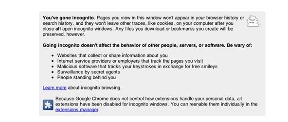 How to Prevent Social Networks from Tracking Your Internet Activities