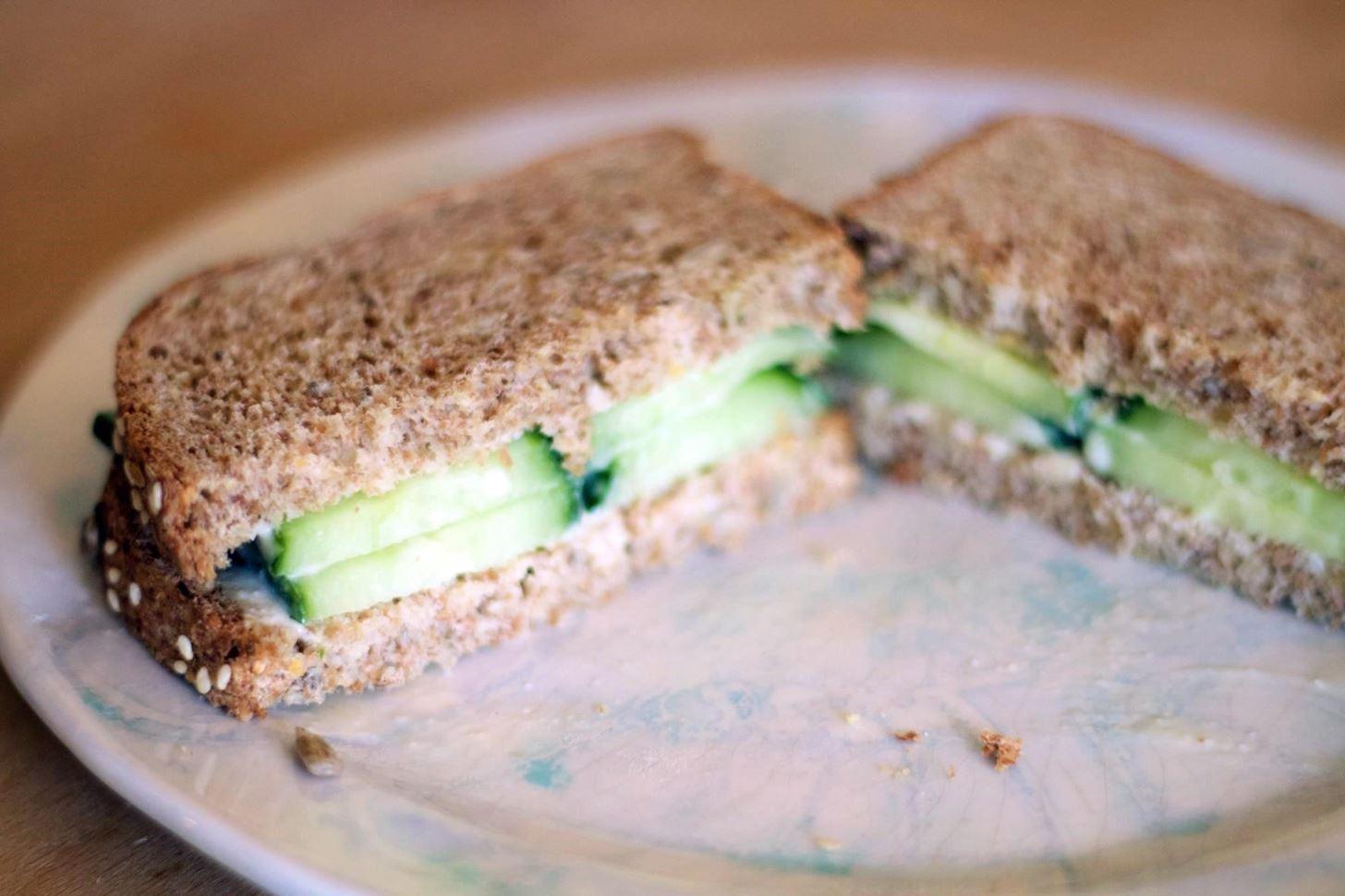 how to make vegan mayonaise