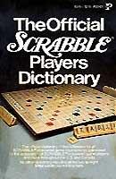 random house college dictionary 1973 edition pdf