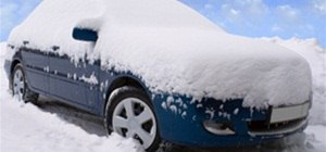 Keep Your Car Perfect with Winter Car Maintenance Tips